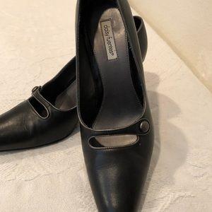 Daisy Fyebtes Heels